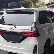 READY STOCK TOYOTA AVANZA 2019 SIDOARJO - HARGA PROMO TERBARU
