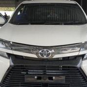 Promo Cashback Hot Toyota Avanza 2019 (Dealer Toyota Sidoarjo)