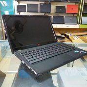 HP Core I5 PAV DM4 Beats Audio Series Keyboard Back