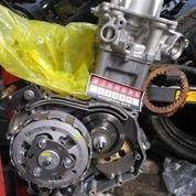 Mesin Yamaha Jupiter Mx 135cc