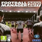 Football Manager 2019 Dengan Pelengkapnya