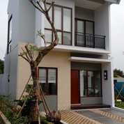 Premier Estate Kranggan Cibubur - Dibuka NUP Hari Ini, Dapatkan Rumah 2 Lantai Mewah Harga Perdana