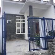 Rumah Baru Gress Di Medokan Ayu Dengan Lingkungan Super Nyaman, Aman Dan Tenang, Surabaya