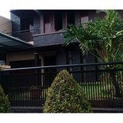 Obral Rumah Antik Di Lebak Bulus Jakarta Selatan