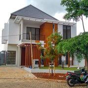 Rumah 4 Kamar Di Cluster Kedaton Park Tahap II Citraland BSB City Semarang