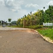 Type 170 Di Boulevard Kedaton Park Citraland BSB City Mijen Semarang