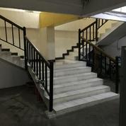 Rumah Kos-Kosan Daerah Susilo Jakarta