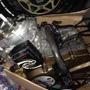 Mesin.Motor Ninja R