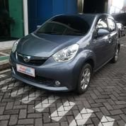 Promo Event Sirion D At 2013 Mobil88jms