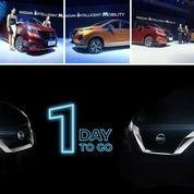 All New Nissan Livina Bisa Langsung Di Pesan