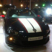 About All Dealer Promo Vw Scirocco 1.4 tsi Jakarta Indonesia Volkswagen Indonesia atpm
