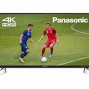 Panasonic Tv 65 Inch