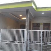 Rumah Minimalis Di Bumyagara Graha Harapan Mustika Jaya Bekasi Timur