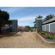 Rumah Minimalis Ready Stock Di Bogor Barat & Bonus Isi Rumah