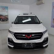 Promo Wuling ALMAZ 1.5 Turbo CVT 2019, Ready Stock, DP Dan Angsuran Ringan
