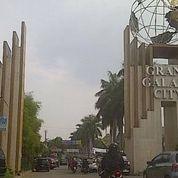 Ruko Grand Galaxy City Murah