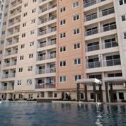 Apartemen Puncak Dharmahusada Dengan Harga Terjangkau, Lingkungan Aman, Dan Nyaman, Surabaya