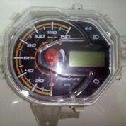 Speedometer Honda Beat Fi 2018