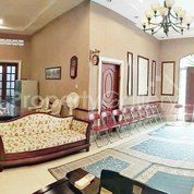 Villa Jalan Wahid Hasyim (Daerah Gajah Mada) Medan