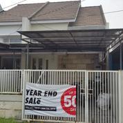 Rumah Di Medayu Utara Bergaya Minimalis Siap Huni Dengan Lingkungan Yang Nyaman, Surabaya