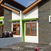 Rumah Syariah Diciampea Dramaga Bogor Jawabarat