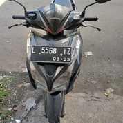 Honda Vario CBS 2013