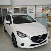Mazda 2 2018 Jaminan Harga Termurah