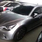 Mazda 2 GT 2018 Bisa Test Drive Ke Rumah Atau Ke Kantor, Harga Dan DP Nego