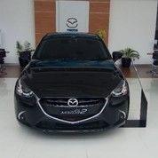 Mazda GT Harga Dan DP Termurah Se-Jabodetabek