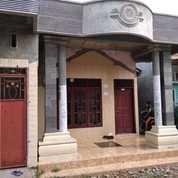 Rumah Di Gaverta Ujung