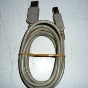 Kabel Data Printer Canon