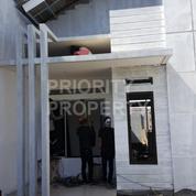 Rumah Bagus 1 Lantai Baru Sekitar Arcamanik Bandung 550 Jutaan Saja