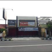 Ruko Mangku Jalan Utama, Gedong Kuning