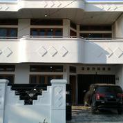Rumah Lokasi Pinggir Jalan Utama Di Graha Prima Tambun Bekasi Timur