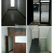 Ruko Di Jemur Anadayani 3,5 Lantai, Lokasi Strategis Cocok Untuk Buka Usaha, Surabaya