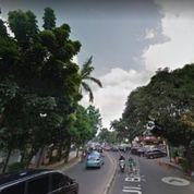 Gedung 4 Lantai Di Bintaro Sektor 3 Strategis Dan Bagus A