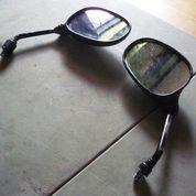 Spion Original Honda