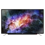 AKARI LE-5099T2SB Digital Full HD LED TV With Soundblaster Soreang Kab.Bandung