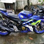 Yamaha R15 MovieStar Th 2015