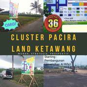 Promo Tanah Kavling Murah Di Malang Lokasi Gondanglegi