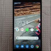 Nokia 5 2017 Lengkap Second