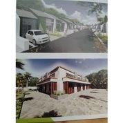Rumah Subsidi Super Murah Bandung Timur