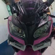 Kawasaki Siap Ganti Majikan Kepoin Aja Bro
