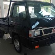 Pickup L300 Bak Rata Surabaya, Sidoarjo, Gresik, Jawatimur