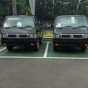 **Dealer Mitsubishi Sidoarjo Jawatimur, Harga Pickup L300**