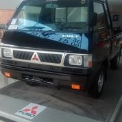 *L300 Pickup Bak Rata Dealer Mitsubishi Sidoarjo Jawatimur*