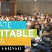 Seminar Internet Gratis Strategy