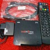 Stb Zte 860H Smart Tv