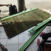 Bengkel Serfis Pintu Harmonika & RollingDoor Daerah Jakarta Timur