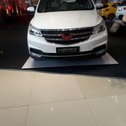 WULING CORTEZ 1.5 S